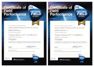 certificados-01