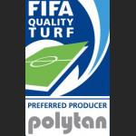 Certificado de Produto Preferido Futebol FIFA