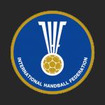 Certificado da Federação Internacional de Handball IHF
