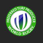 Certificado de Produto Preferido World Rugby